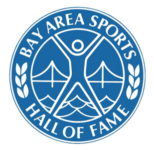Bay Area Hall of Fame